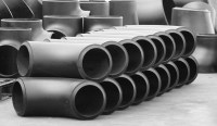 ASTM A 234 Carbon Steel Pipe Fitting Summary Data Sheet ...