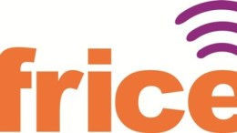 africell