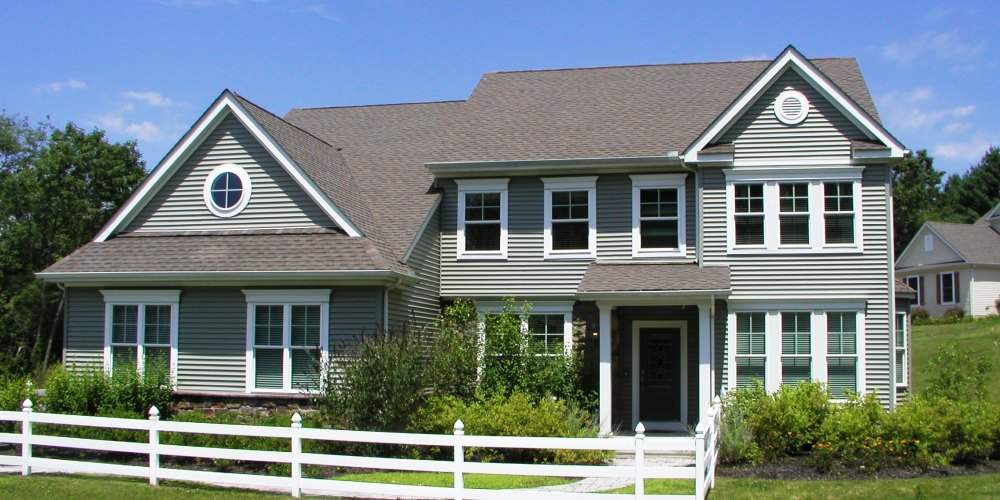 Lts Homes Are You Ready To Buy A New Pocono Home