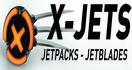 X-Jet Pack