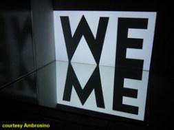 MeWe 200