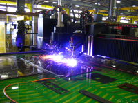 Best Practice: Eliminate Waste Water Disposal from CNC ...