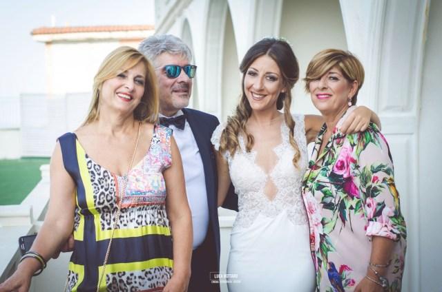 Wedding Photo NABILAHfoto matrimoni belle (11)