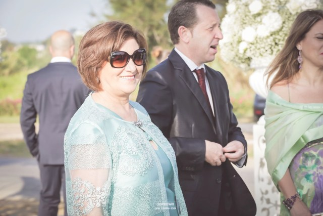 Wedding Photo NABILAHfoto matrimoni belle (110)