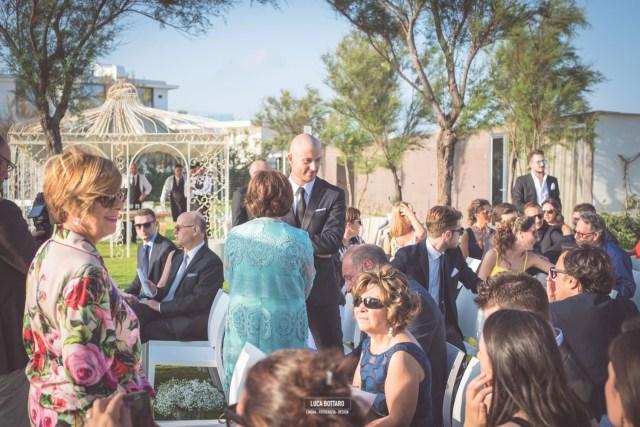 Wedding Photo NABILAHfoto matrimoni belle (128)