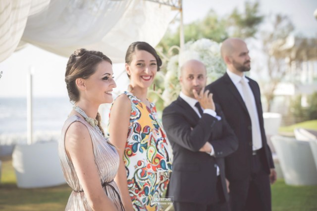 Wedding Photo NABILAHfoto matrimoni belle (130)