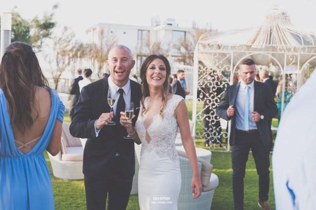 Wedding Photo NABILAHfoto matrimoni belle (162)