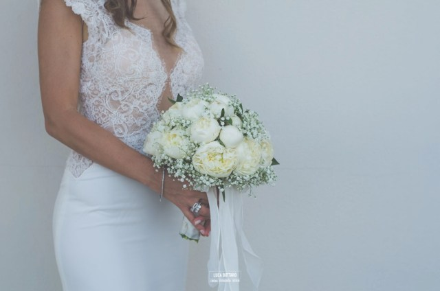 Wedding Photo NABILAHfoto matrimoni belle (18)