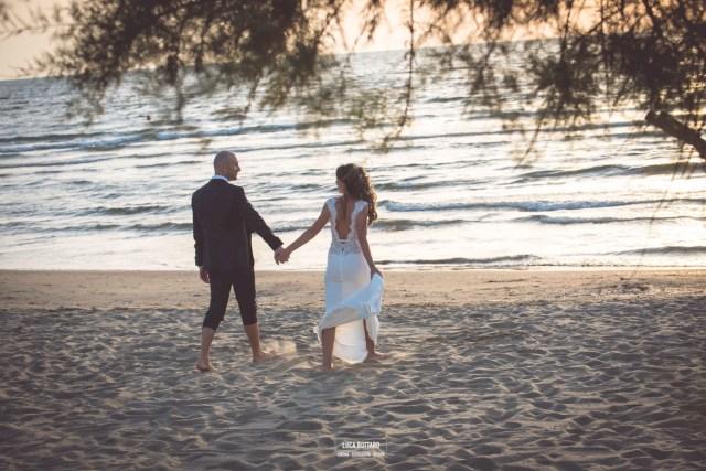 Wedding Photo NABILAHfoto matrimoni belle (183)