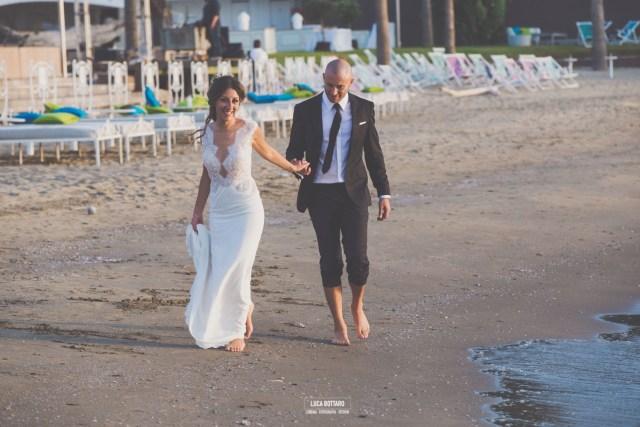 Wedding Photo NABILAHfoto matrimoni belle (189)