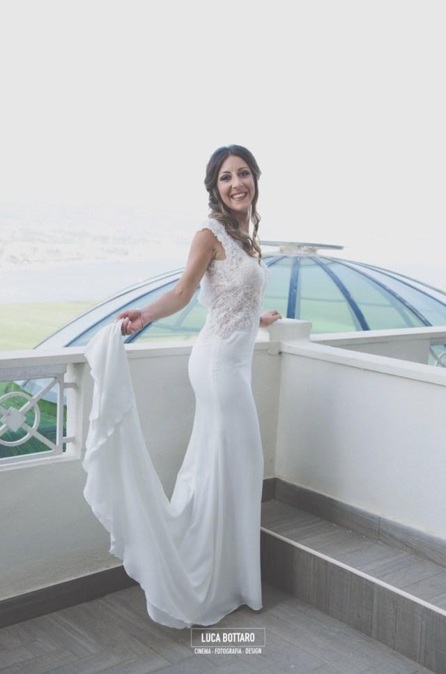 Wedding Photo NABILAHfoto matrimoni belle (2)