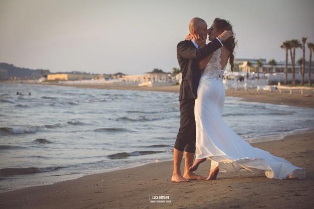 Wedding Photo NABILAHfoto matrimoni belle (204)