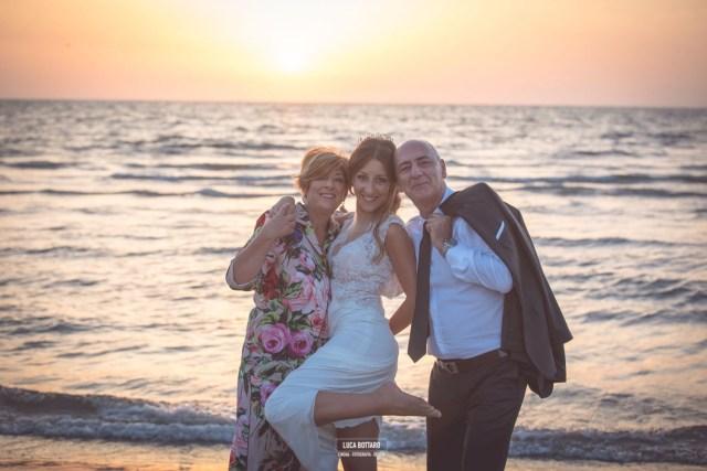 Wedding Photo NABILAHfoto matrimoni belle (214)