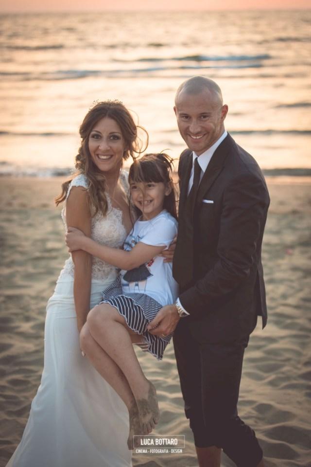 Wedding Photo NABILAHfoto matrimoni belle (234)