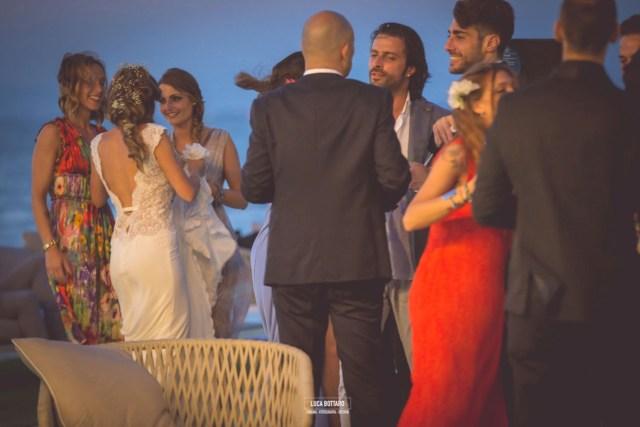 Wedding Photo NABILAHfoto matrimoni belle (237)