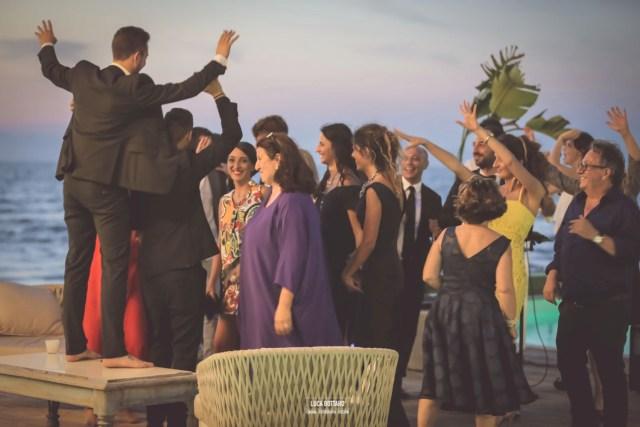 Wedding Photo NABILAHfoto matrimoni belle (238)