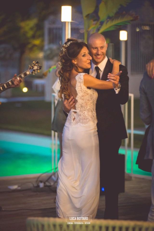Wedding Photo NABILAHfoto matrimoni belle (243)