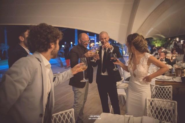 Wedding Photo NABILAHfoto matrimoni belle (252)