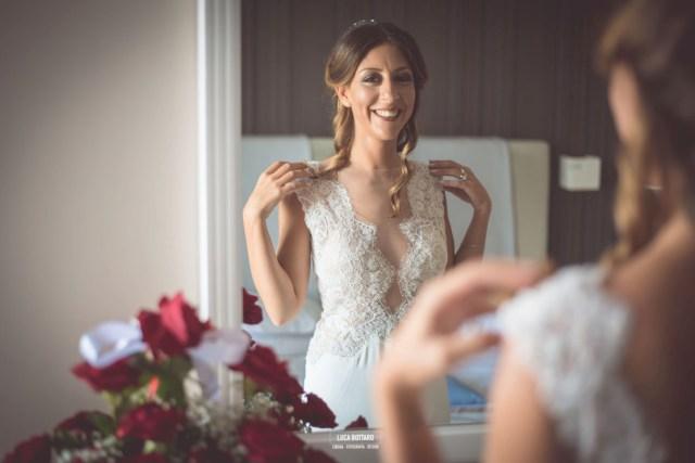 Wedding Photo NABILAHfoto matrimoni belle (36)