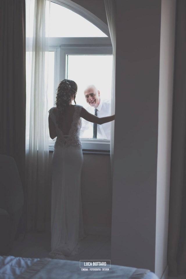 Wedding Photo NABILAHfoto matrimoni belle (39)