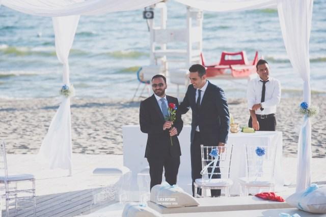 Wedding Photo foto matrimoni belle (102)