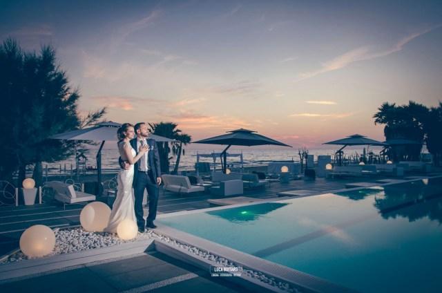 Wedding Photo foto matrimoni belle (128)