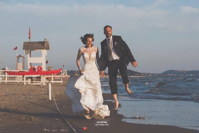 Wedding Photo foto matrimoni belle (131)