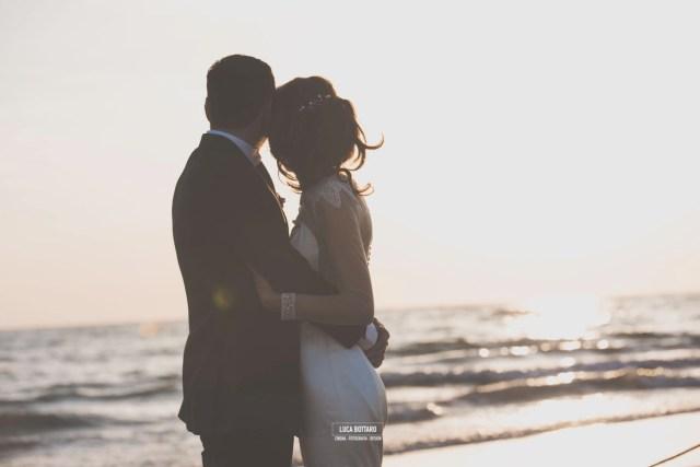 Wedding Photo foto matrimoni belle (137)