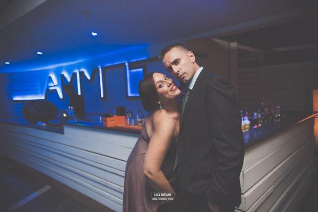 Wedding Photo foto matrimoni belle (171)