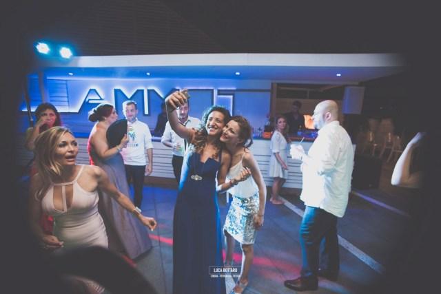 Wedding Photo foto matrimoni belle (182)