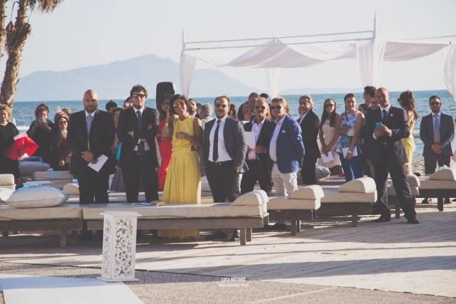 Wedding Photo foto matrimoni belle (203)
