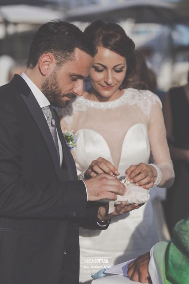 Wedding Photo foto matrimoni belle (221)