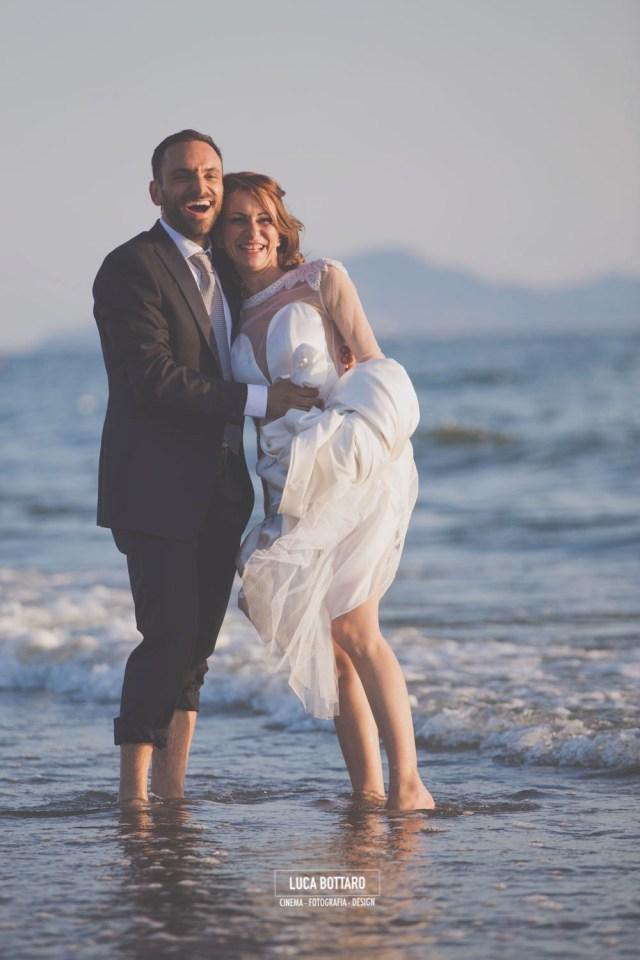 Wedding Photo foto matrimoni belle (248)