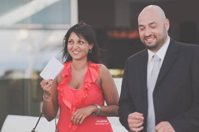 Wedding Photo foto matrimoni belle (269)