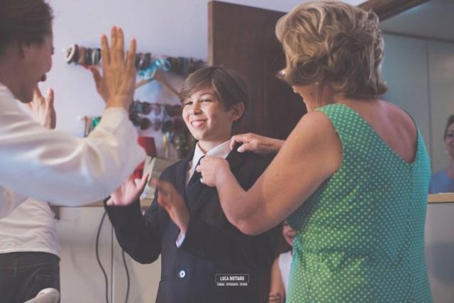Wedding Photo foto matrimoni belle (3)
