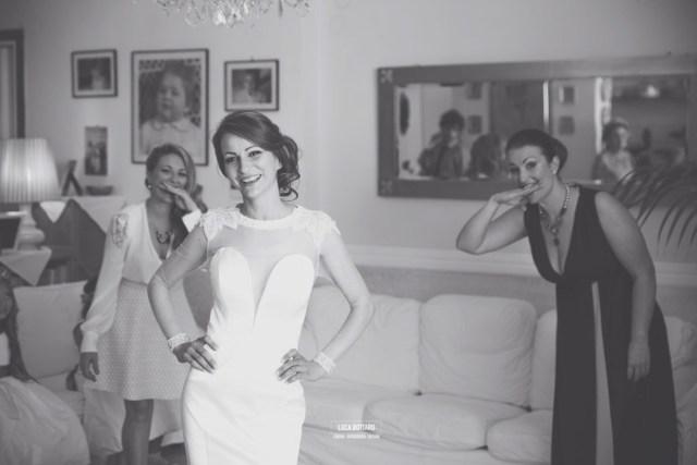 Wedding Photo foto matrimoni belle (34)