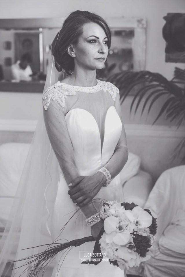 Wedding Photo foto matrimoni belle (54)