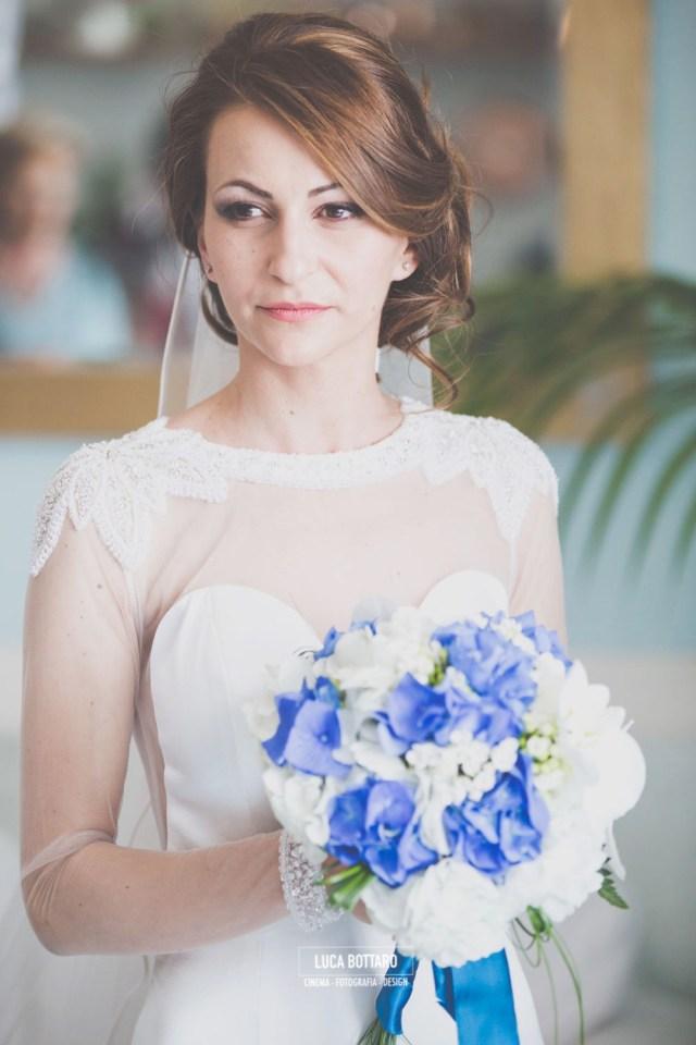 Wedding Photo foto matrimoni belle (59)