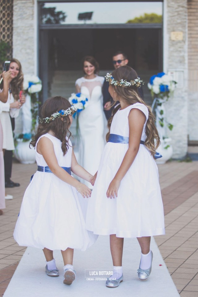 Wedding Photo foto matrimoni belle (61)