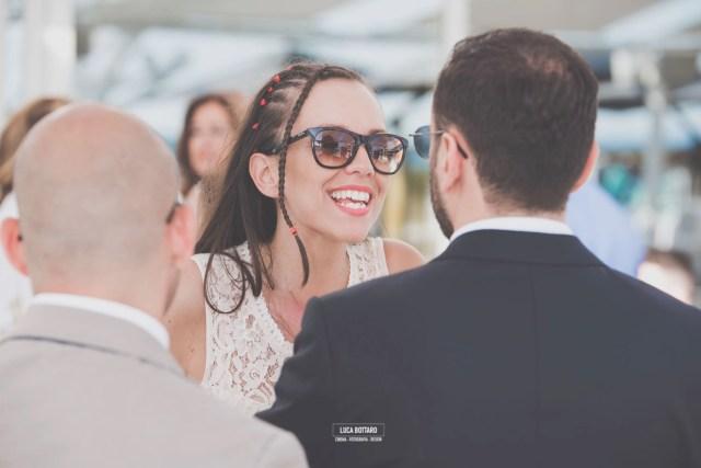 Wedding Photo foto matrimoni belle (91)