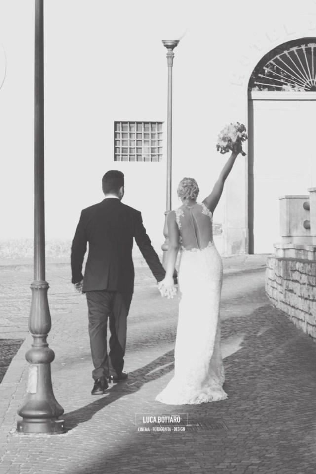 matrimonio sorrento (112)