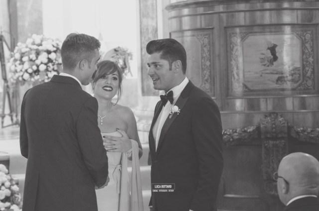 matrimonio sorrento (23)