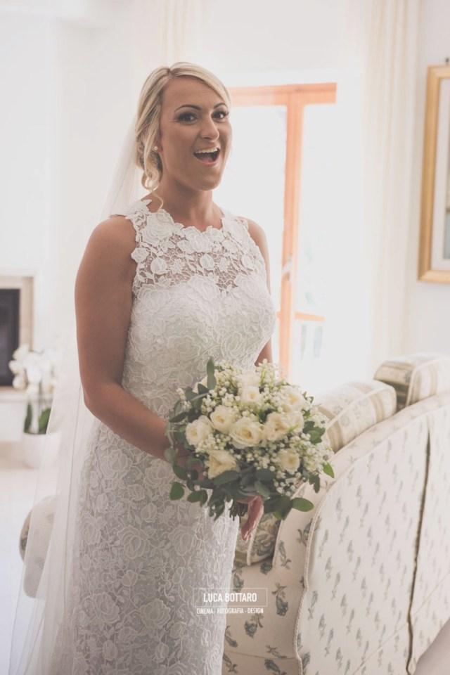 matrimonio sorrento (40)
