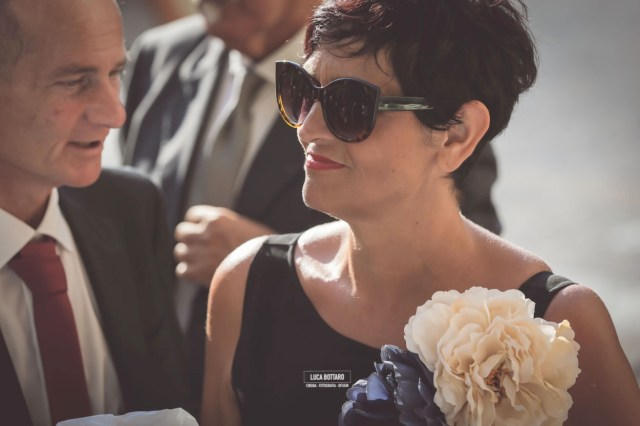 matrimonio sorrento (79)