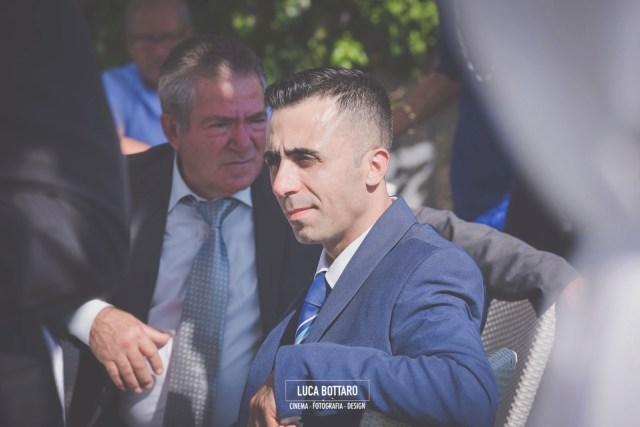 FOTO MATRIMONIO_ (177)