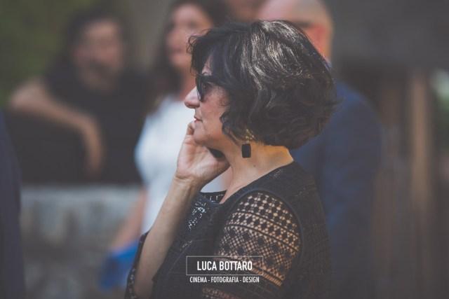 LUCA BOTTARO FOTO (118 di 389)