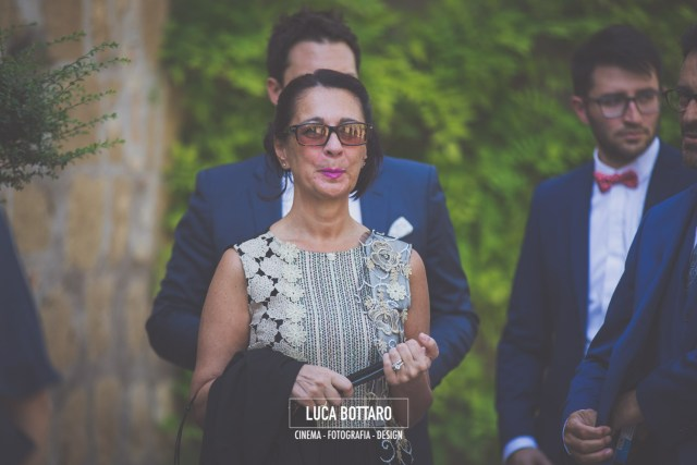 LUCA BOTTARO FOTO (124 di 389)