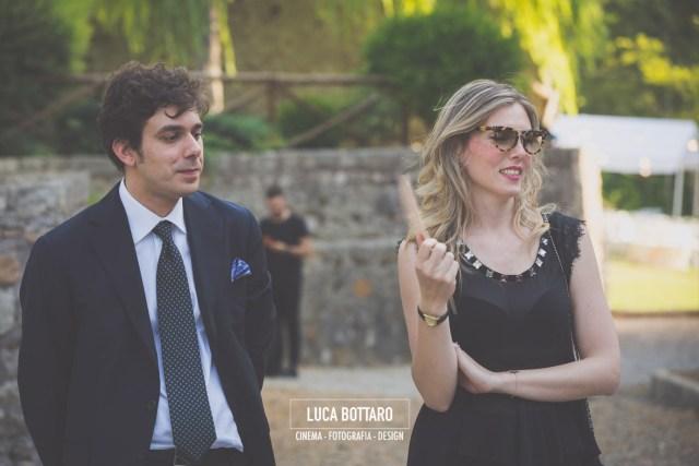 LUCA BOTTARO FOTO (151 di 389)