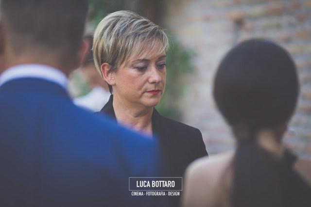 LUCA BOTTARO FOTO (160 di 389)