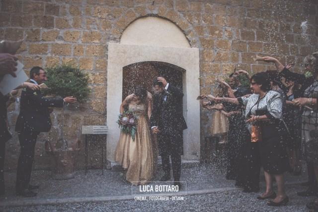 LUCA BOTTARO FOTO (192 di 389)